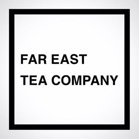 FAR EAST TEA COMPANY
